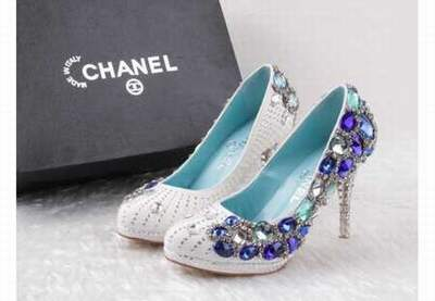 Chaussures chanel bleu foot locker,Chaussures chanel sur ebay,avis site  Chaussures chanel pas cher b61718aa6dd