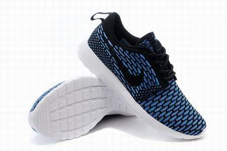 cheap for discount b063c 874e4 nike roshe run taille comment