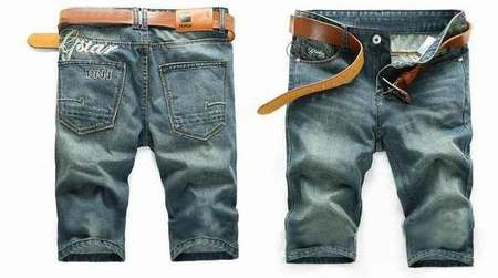 286eb887f0f10 collection jeans g star femme