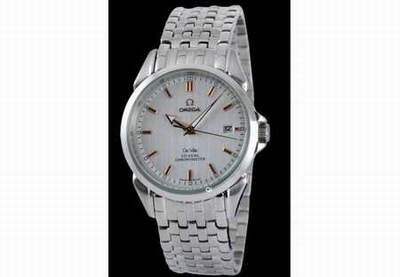 Femme Collection montre America Nouvelle Montre Omega 9YeD2bHEIW