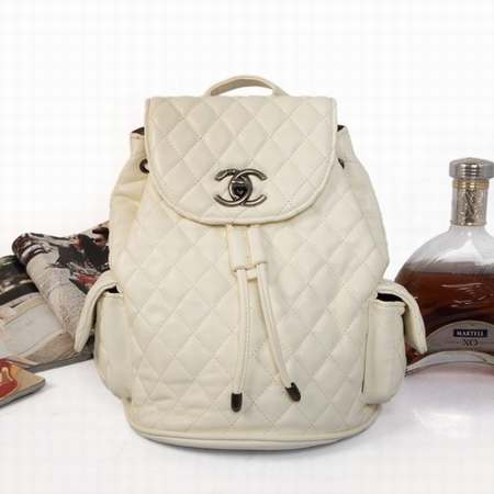 ... chanel allure homme sport cdiscount,sac chanel pas cher france,chanel  allure homme sport ... 019cba05acd
