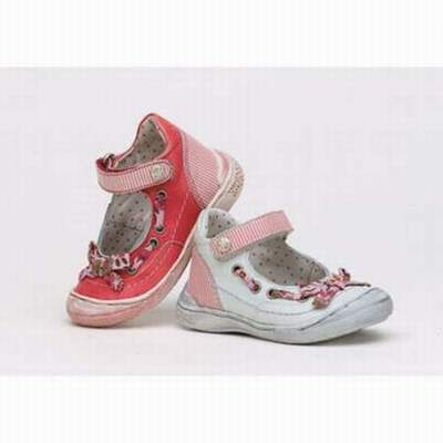 4eac70be34052 ... chaussures bebe fille disney