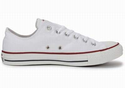 chaussures converse la rochelle,chaussure converse courir ...