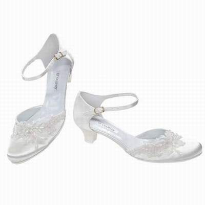 chaussures mariage corail,chaussures de mariage femme montreal,chaussures  mariage petite fille 363229f4b488