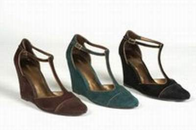 28bd1b33bf ... chaussures minelli rennes,chaussures minelli zalando,acheter chaussures  minelli en ligne ...