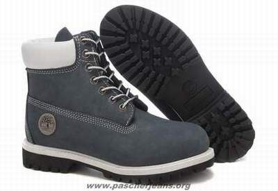 d21211e7c2a Prix Chaussure Timberland Maroc Timberland Chaussure THqUwzFHnS in ...