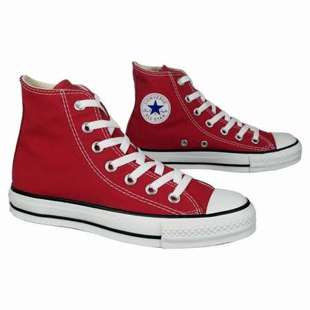 converse hello kitty pas cher