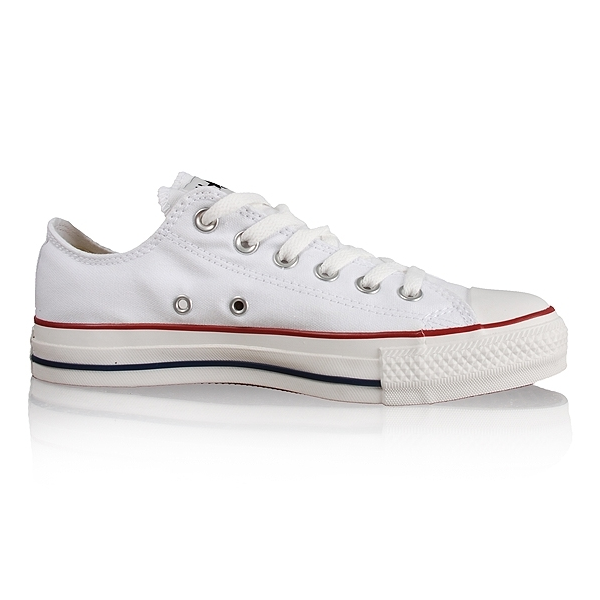 converse all star basse pas cher