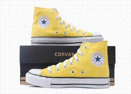 converse homme usa