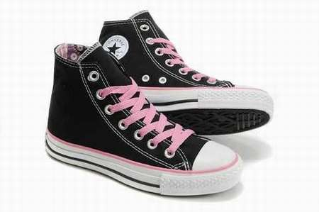 converse taille 39 pas cher