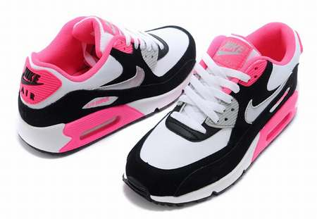 donne chaussure nike femme