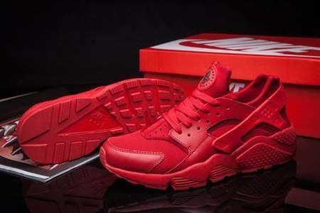 the best attitude factory price best choice nike huarache pas cher taille 38,nike huarache pas cher taille