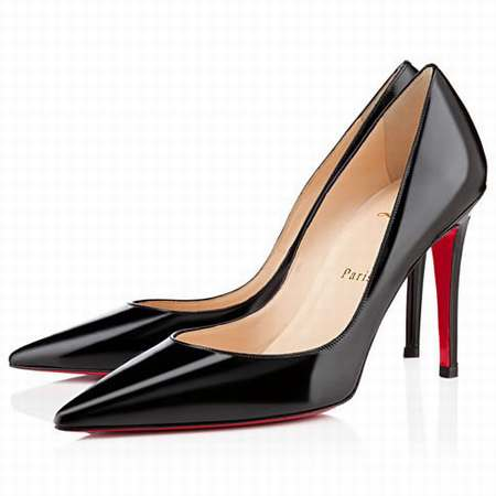 chaussure louboutin femme lille. Black Bedroom Furniture Sets. Home Design Ideas