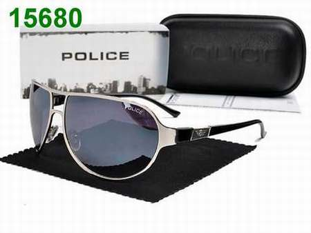 71ebd6ce903 homme lunettes police soleil homme police masque masque soleil soleil  lunettes homme lunettes O7qnOrz