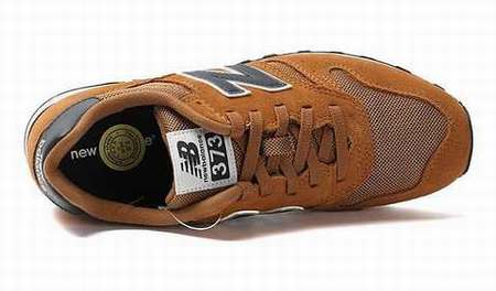 new balance hommes taille 39