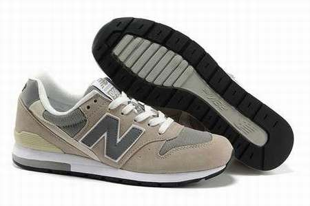 new balance m 890 rb3 homme