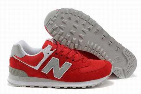 menta Están familiarizados abrazo  Limited Time Deals·New Deals Everyday la redoute new balance femme, OFF  71%,Buy!