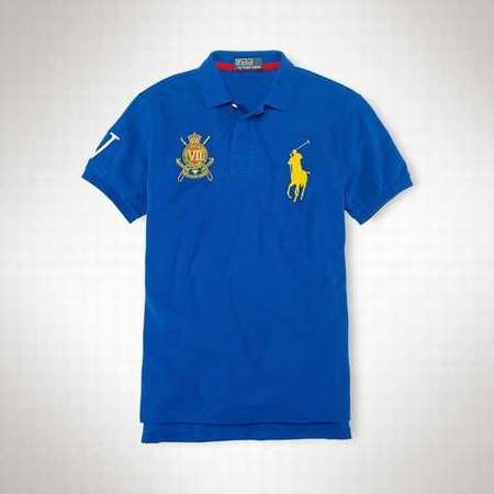 c5d04518fe73c0 polo ralph lauren pas cher destockage,grossiste destockage polo ...
