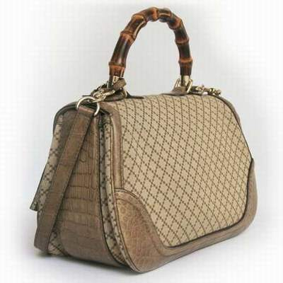 b8b77386ae75 sac gucci bamboo prix,sac gucci france,sac gucci boston vintage web