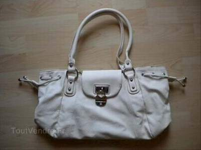 sac luxe occasion lyon,sac a main louis vuitton d occasion ebay,sac chanel  occasion depot vente paris 93392dd4012