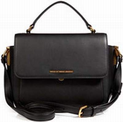 849039eb04583d ... sac satchel marc jacobs,sac a main marc jacobs 2012,sac a main cuir ...