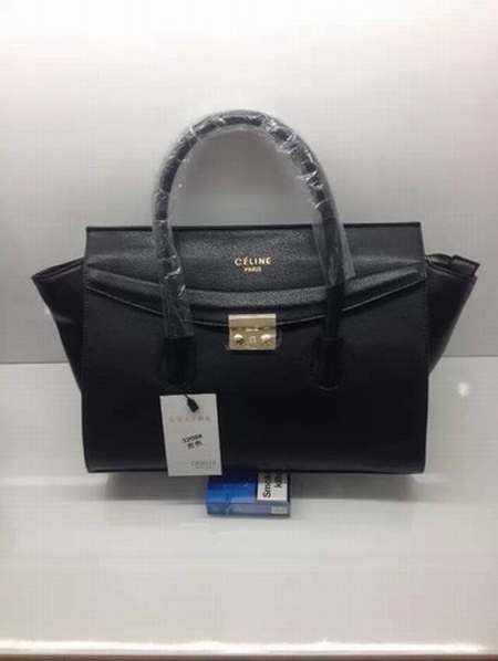 sacoche cuir pour homme pas cher,sacoche dolce gabbana femme,sacoche homme  brandalley 4101f16c2b7
