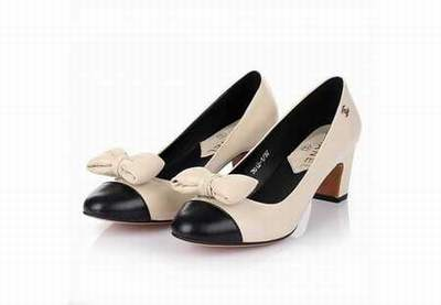 site Chaussures chanel avis,basket Chaussures chanel pas cher chine,basket Chaussures  chanel blanche a5c848f287c