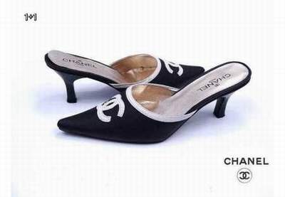... site de basket Chaussures chanel,Chaussures chanel pas chere taille 37,prix  Chaussures chanel ... 246a0a4bafc