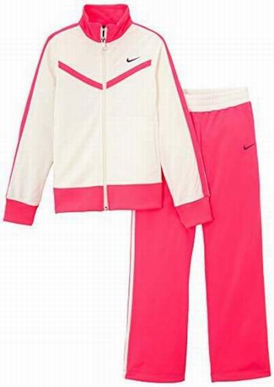 dee1ad353639b survetement fille 5 ans,survetement adidas fille gris et rose,jogging fille  airness