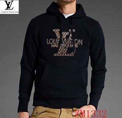 c8aee018d417 sweat zippe capuche Louis Vuitton femme,sweat capuche destockage,sweat nba  en solde