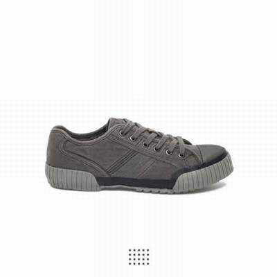 online store 53f6b 2d401 Securite Decathlon Securite Homme Chaussure Decathlon Decathlon Homme  Chaussure Chaussure Homme Chaussure Homme Securite Securite RcqYHf